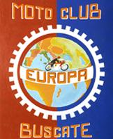 Moto Club Europa Buscate