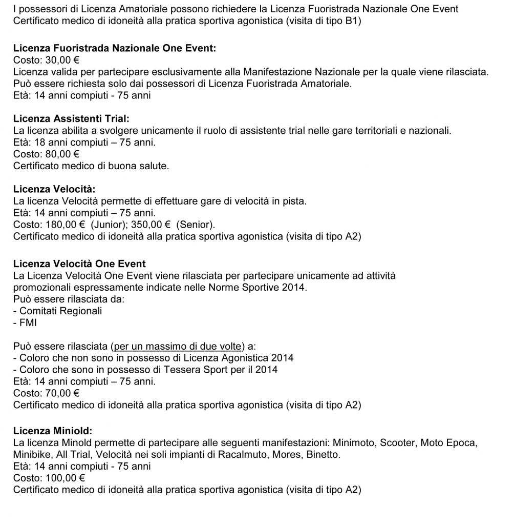 motoclub-buscate-tessera-agonistica-2014-2