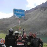 motoclub-buscate-passi-svizzeri-settembre-9