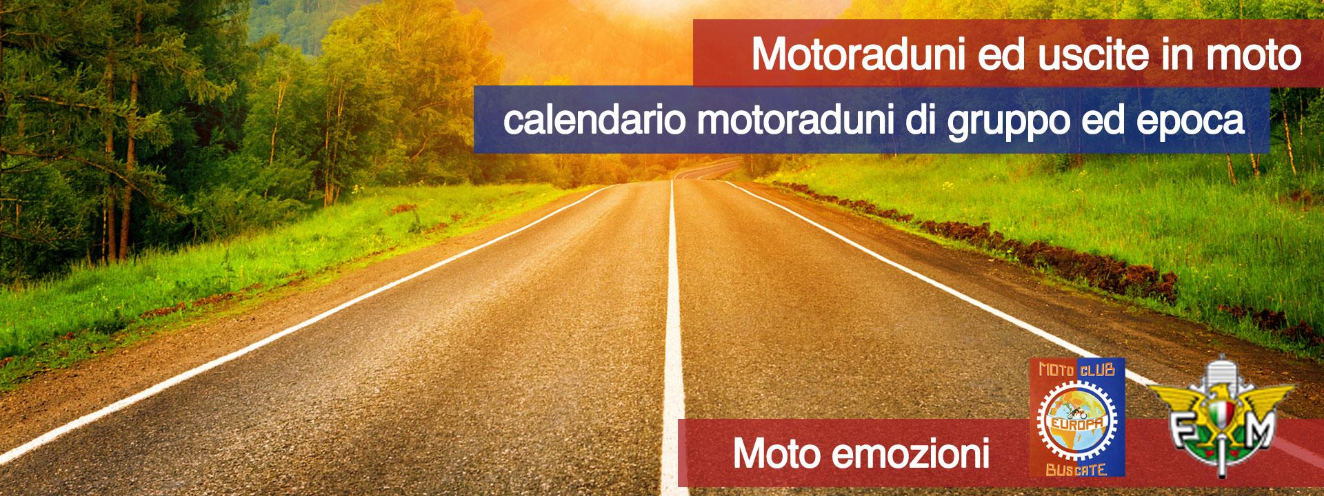 slider-motoclub-buscate-raduni-eventi-uscite-in-moto