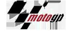 Moto Club Buscate MotoGp
